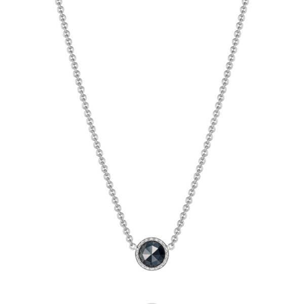 Tacori Jewelry Necklaces SN15419