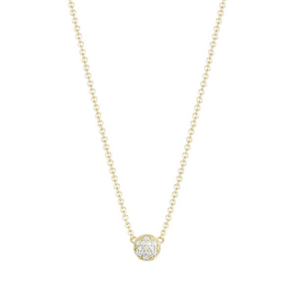 Tacori Jewelry Necklaces SN195Y