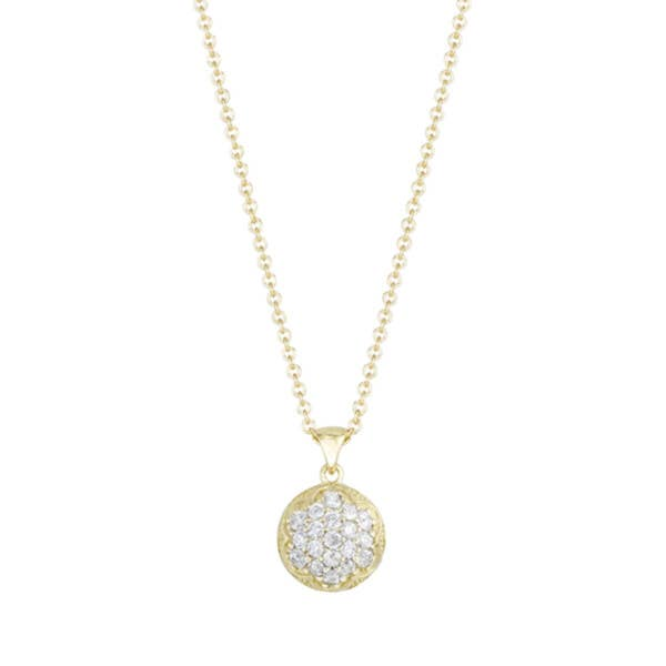 Tacori Jewelry Necklaces SN196Y