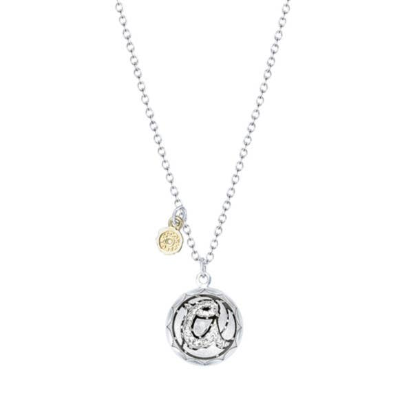 Tacori Jewelry Necklaces SN197ASB