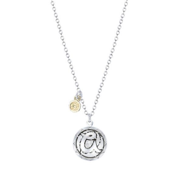 Tacori Jewelry Necklaces SN198ASB