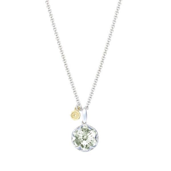 Tacori Jewelry Necklaces SN19912