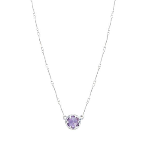 Tacori Jewelry Necklaces SN20001