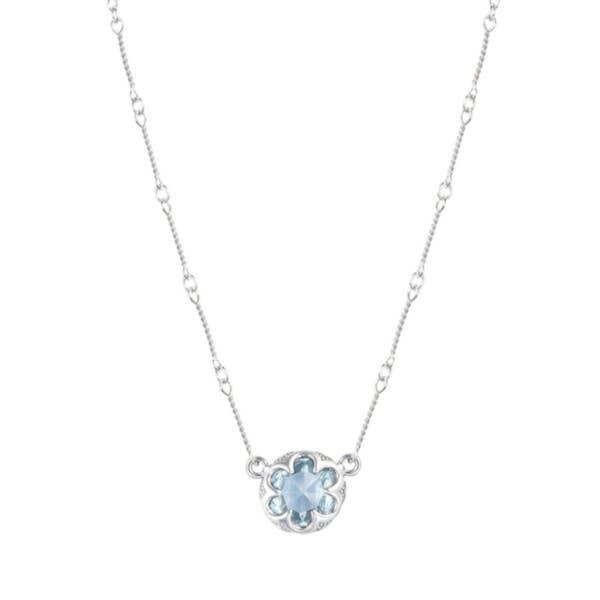 Tacori Jewelry Necklaces SN20002