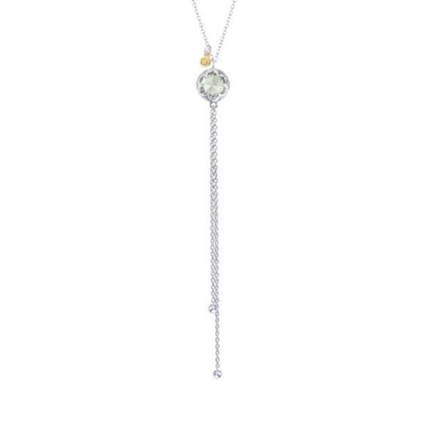 Tacori Jewelry Necklaces SN20112