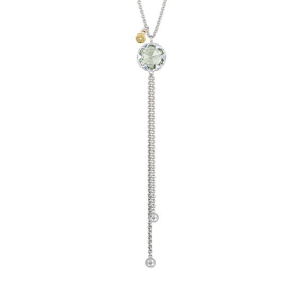 Tacori Jewelry Necklaces SN20212