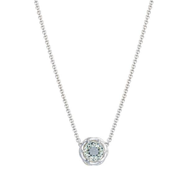 Tacori Jewelry Necklaces SN20412