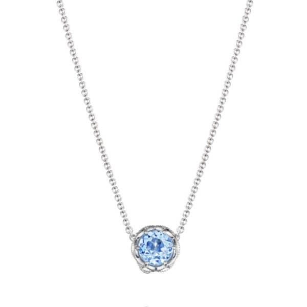 Tacori Jewelry Necklaces SN20445