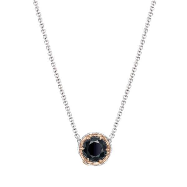 Tacori Jewelry Necklaces SN204P19