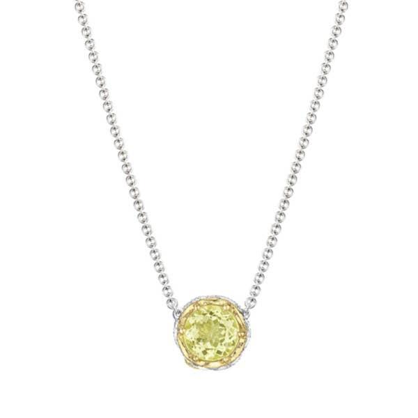 Tacori Jewelry Necklaces SN204Y07