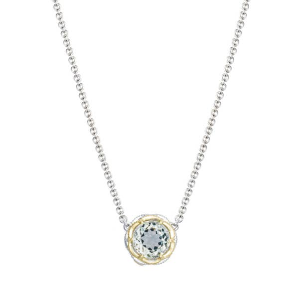 Tacori Jewelry Necklaces SN204Y12