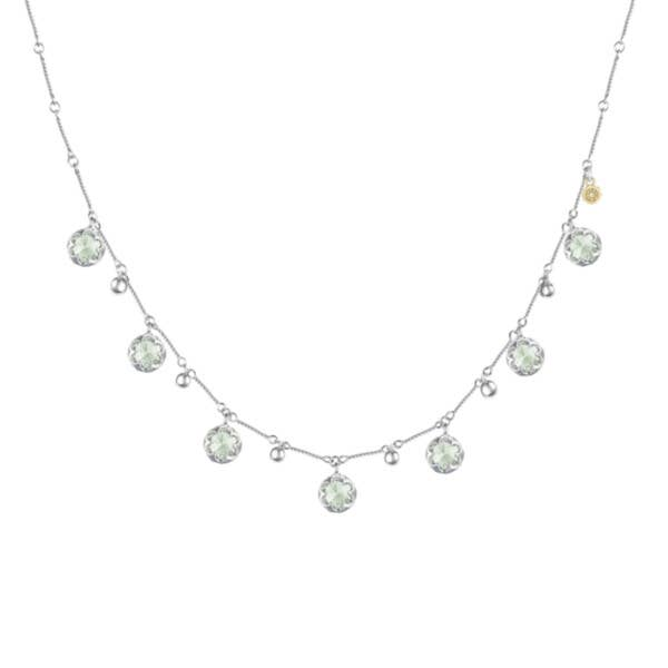 Tacori Jewelry Necklaces SN20512