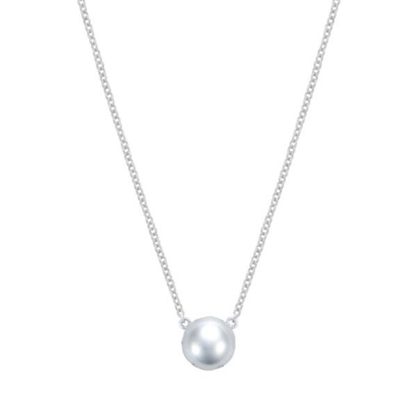 Tacori Jewelry Necklaces SN210