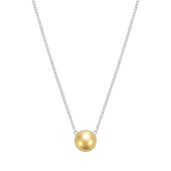 Tacori Jewelry Necklaces SN211Y