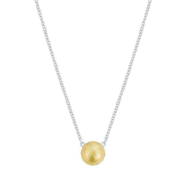 Tacori Jewelry Necklaces SN211YB