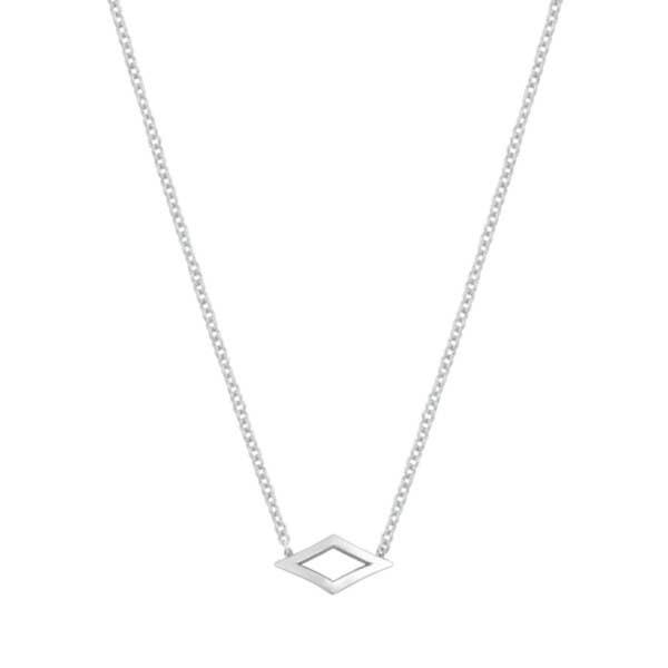Tacori Jewelry Necklaces SN215