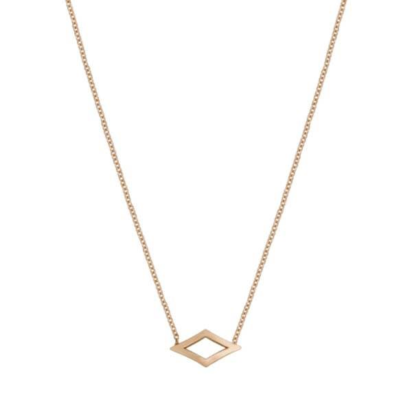 Tacori Jewelry Necklaces SN215P