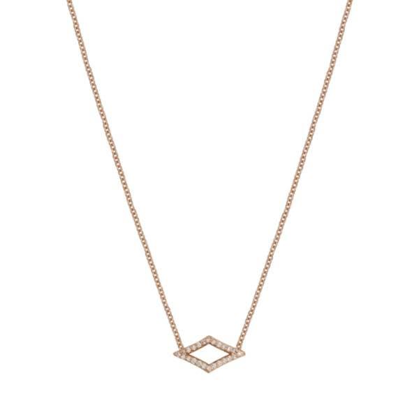 Tacori Jewelry Necklaces SN216P