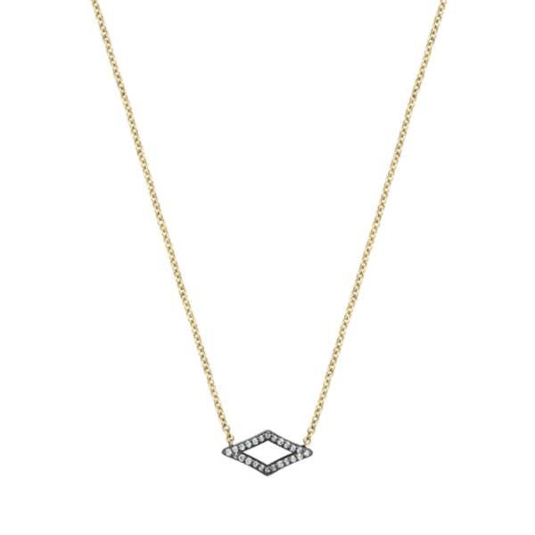 Tacori Jewelry Necklaces SN216SVYBR