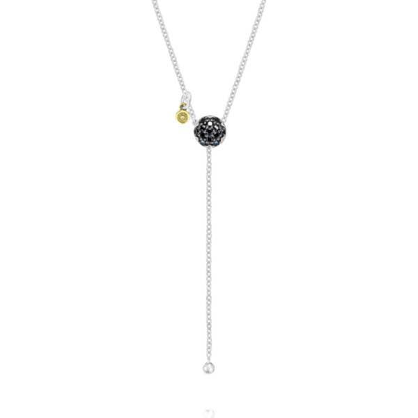 Tacori Jewelry Necklaces SN21844