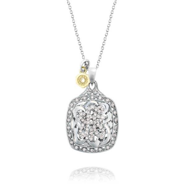 Tacori Jewelry Necklaces SN222A