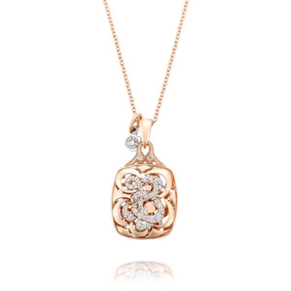 Tacori Jewelry Necklaces SN223BP