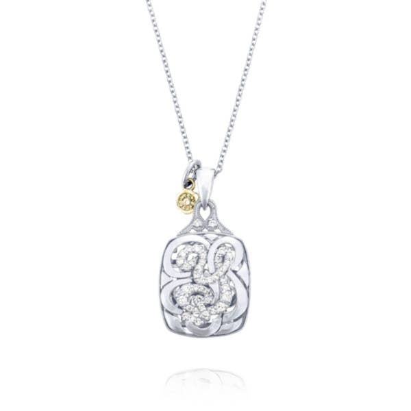 Tacori Necklace - SN223Y