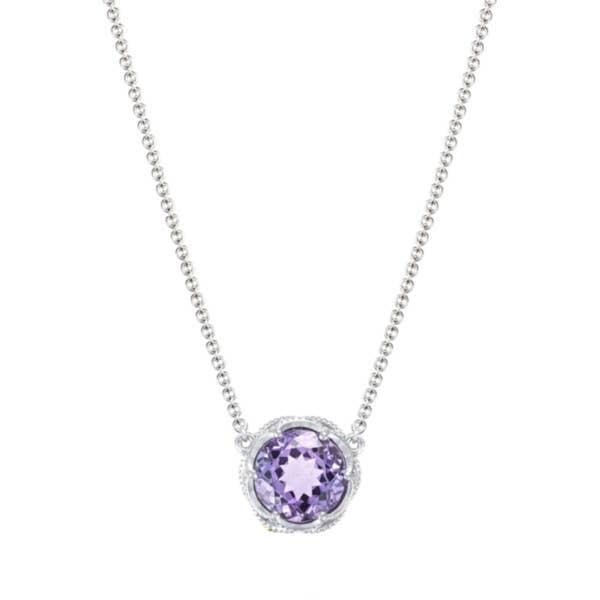 Tacori Jewelry Necklaces SN22401