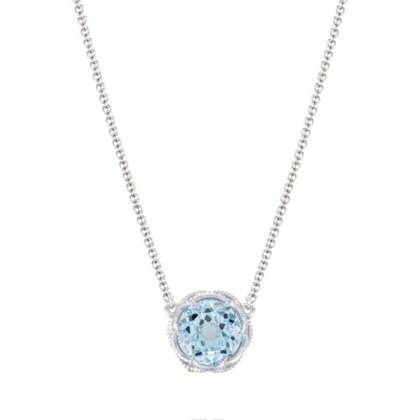 Tacori Jewelry Necklaces SN22402