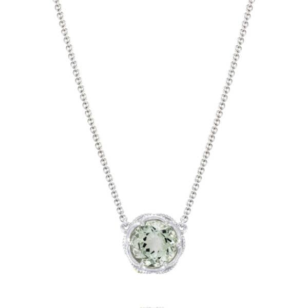 Tacori Jewelry Necklaces SN22412
