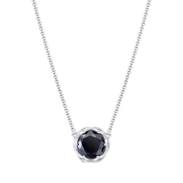 Tacori Jewelry Necklaces SN22419
