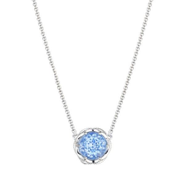 Tacori Jewelry Necklaces SN22445