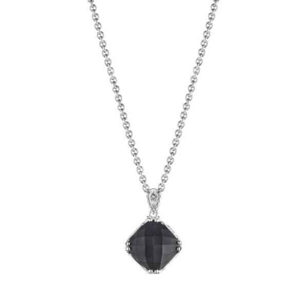 Tacori Jewelry Necklaces SN23119