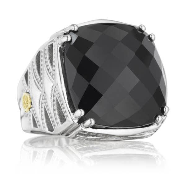 Tacori Jewelry Rings SR13119