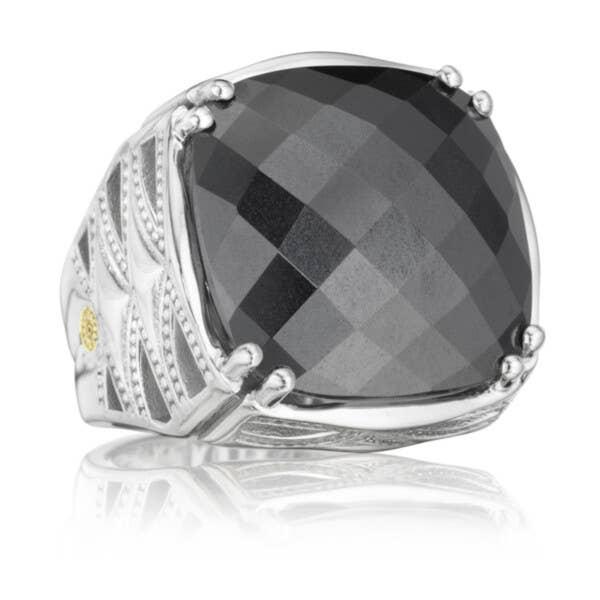 Tacori Jewelry Rings SR13132