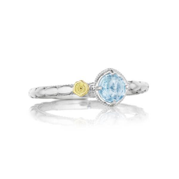 Tacori Jewelry Rings SR13302