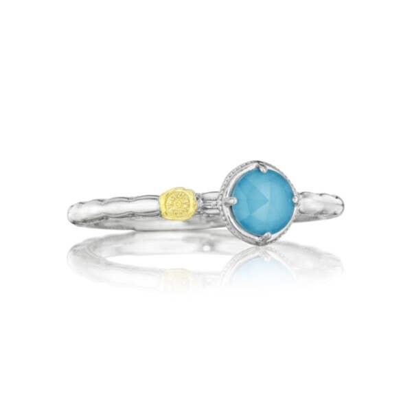 Tacori Jewelry Rings SR13305