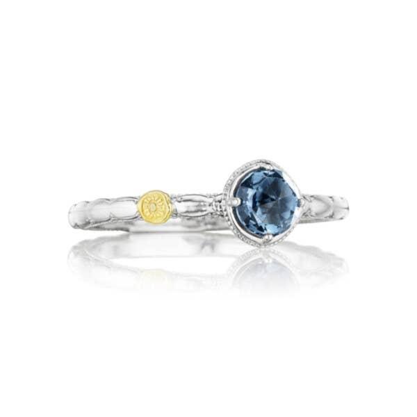 Tacori Jewelry Rings SR13333