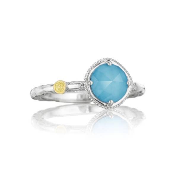 Tacori Jewelry Rings SR13405