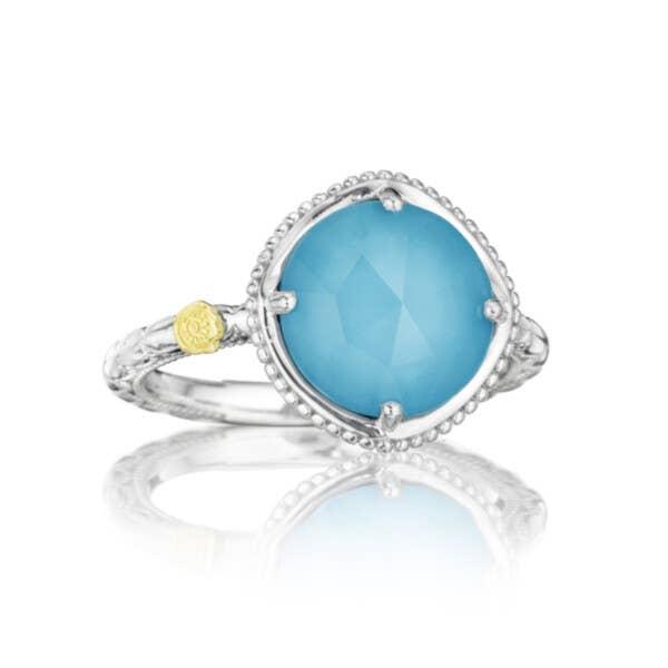Tacori Jewelry Rings SR13505