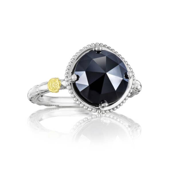 Tacori Jewelry Rings SR13519