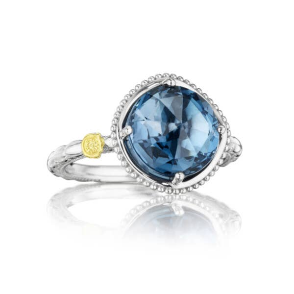 Tacori Jewelry Rings SR13533