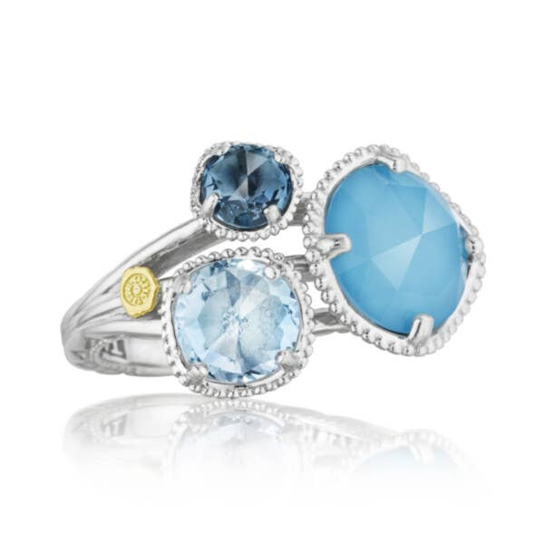 Tacori Jewelry Rings SR137050233