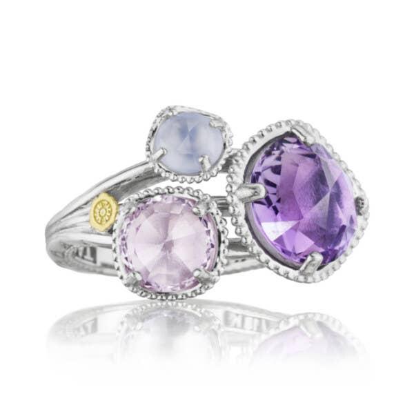 Tacori Jewelry Rings SR137130126