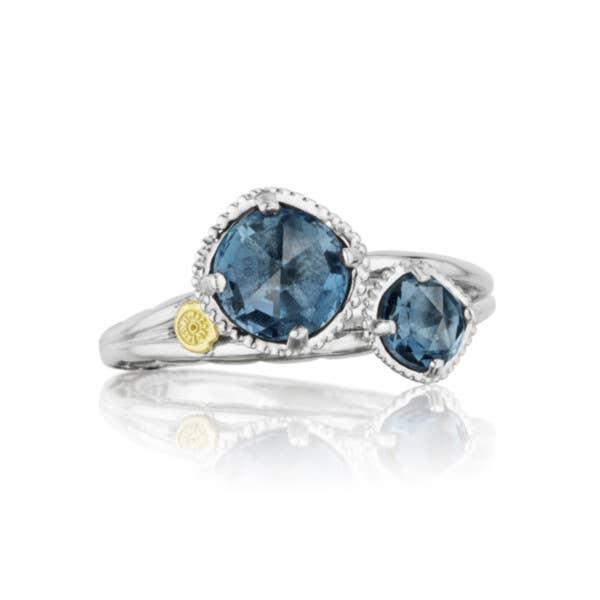 Tacori Jewelry Rings SR13833