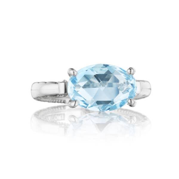 Tacori Jewelry Rings SR13902