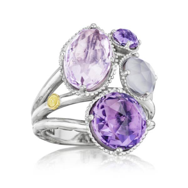 Tacori Jewelry Rings SR143130126