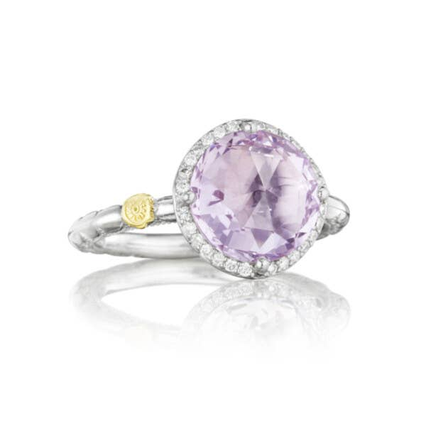 Tacori Jewelry Rings SR14513