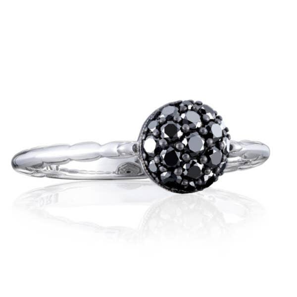Tacori Jewelry Rings SR18944