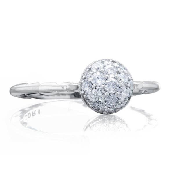 Tacori Jewelry Rings SR189
